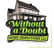 Without A Doubt Home Inspections